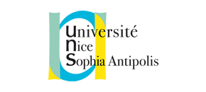 Universitè Nice Sophia Antipolis