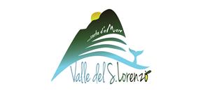 VALLE DEL S. LORENZO